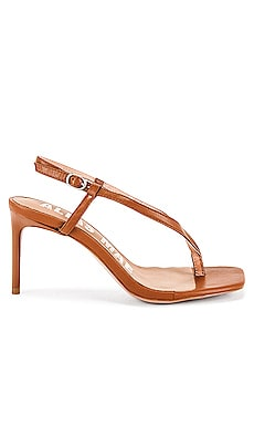 Ina Stiletto Alias Mae $88