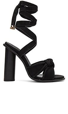 Обувь на каблуке africa - Alias Mae