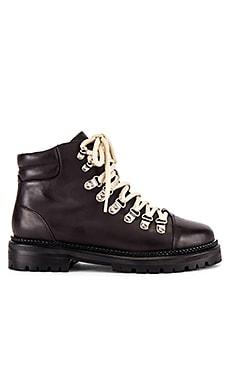 Pip Boot Alias Mae $210 NEW ARRIVAL