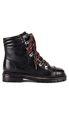 Pippa Boot Alias Mae $210