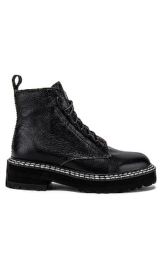 Robin Boot Alias Mae $230 BEST SELLER