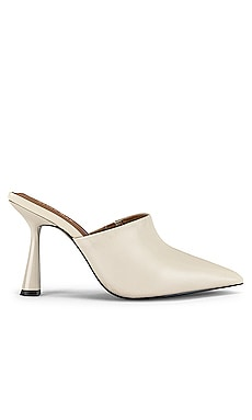 Zola Mule Alias Mae $190 BEST SELLER