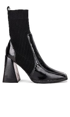 Tia Sock Bootie Alias Mae $230
