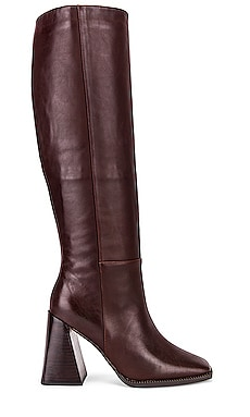 Tiana Knee High Boot Alias Mae $340