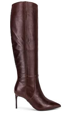 Cooper Tall Boot Alias Mae $340 NUEVO