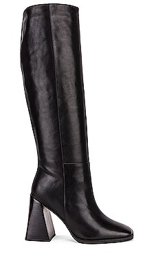 Tiana Tall Boot Alias Mae $340 NEW