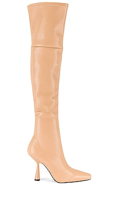 Victoria Over The Knee Boot Alias Mae $260