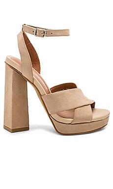 Обувь на каблуке boa - Alias Mae