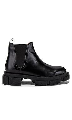 Zimi Boot Alias Mae $230