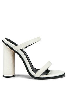 Amina Mule Alias Mae $190 BEST SELLER
