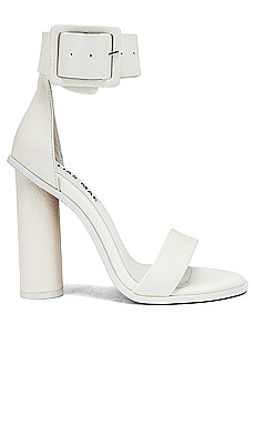 Ami Heel Alias Mae $220 BEST SELLER