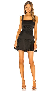 Amelyn Dress Amanda Uprichard $111