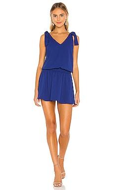 Josephina Dress Amanda Uprichard $198 BEST SELLER