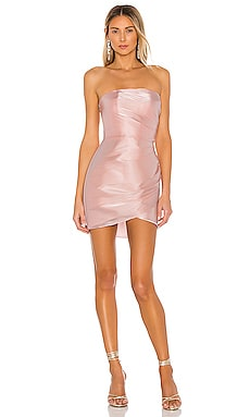 Maiya Dress Amanda Uprichard $264