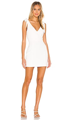 Allora Dress Amanda Uprichard $202