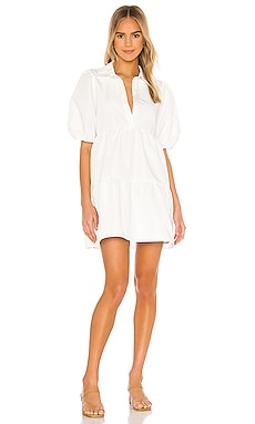 Pierre Dress Amanda Uprichard $238 BEST SELLER