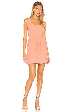 Encore Dress Amanda Uprichard $74