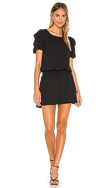 Merris Dress Amanda Uprichard $194