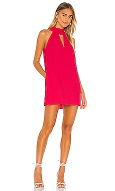 Talita Dress Amanda Uprichard $114
