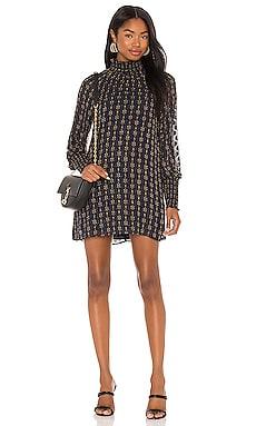 Noemi Dress Amanda Uprichard $216