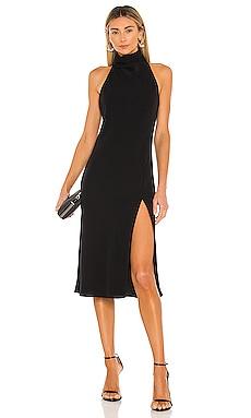 Stanford Dress Amanda Uprichard $211
