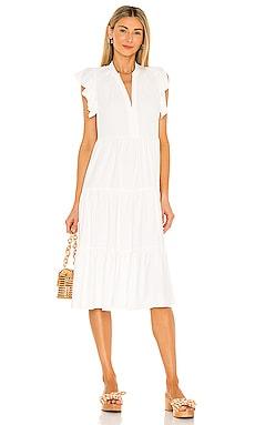 Sheridan Dress Amanda Uprichard $242