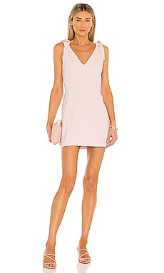 Allora Dress Amanda Uprichard $211 NEW