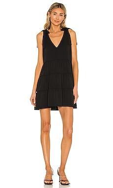 PRUITT ドレス Amanda Uprichard $207 ベストセラー