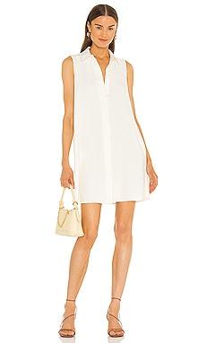 Whitmore Dress Amanda Uprichard $211