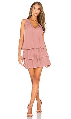 Saranac Dress