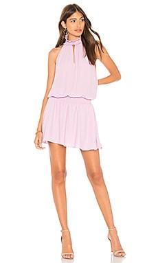 Kimmie Dress Amanda Uprichard $207 BEST SELLER