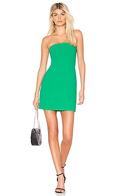 Mandy Dress Amanda Uprichard $194