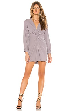 ROBE OPAL Amanda Uprichard $194 BEST SELLER
