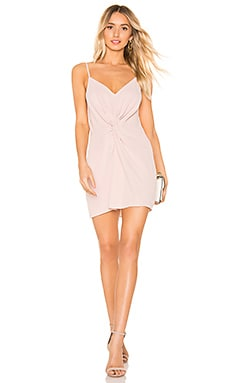 Ellie Slip Dress Amanda Uprichard $78