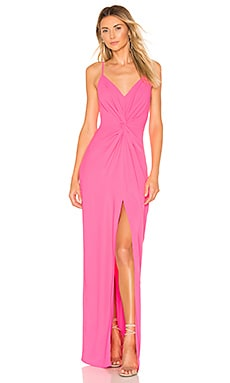 ROBE ELLIE Amanda Uprichard $47 (SOLDES ULTIMES)