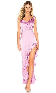 Coupon for Amanda Uprichard X Revolve Chandelier Maxi Dress ... cf73669a9