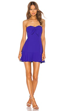 a8b1db17ded1 Alanna Dress Amanda Uprichard $198 BEST SELLER ...