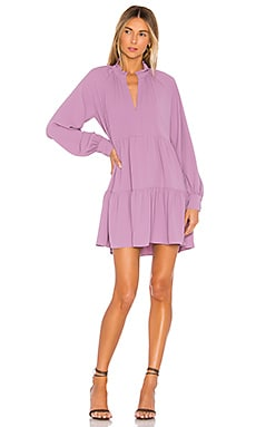 Saffron Dress Amanda Uprichard $229