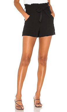 Wyatt Shorts Amanda Uprichard $172