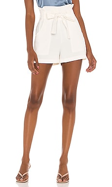 SHORT WYATT Amanda Uprichard $172