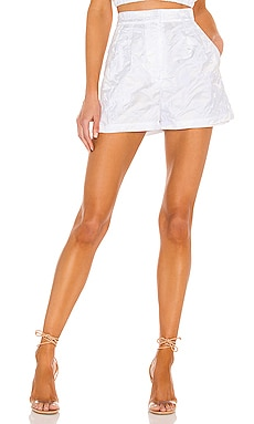 Connor Shorts Amanda Uprichard $172