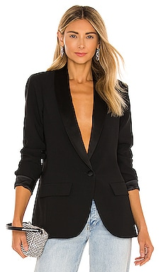 Jane Blazer Amanda Uprichard $290