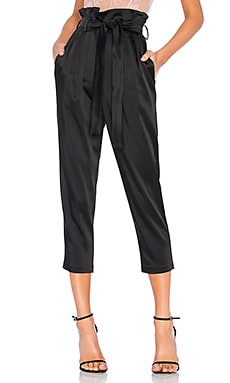 PANTALON TESSI Amanda Uprichard $216 BEST SELLER