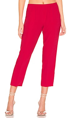 Albany Pants Amanda Uprichard $172