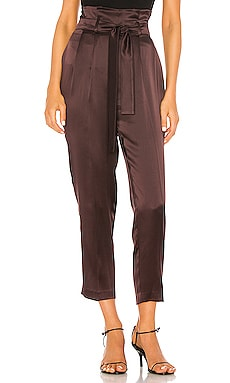 Tessi Pants Amanda Uprichard $158