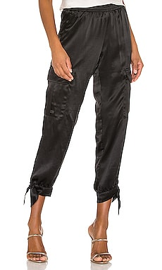 Colbie Pants Amanda Uprichard $164