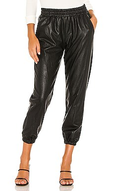 Beacon Pant Amanda Uprichard $216