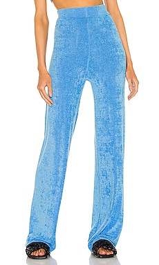 Ariya Pants Amanda Uprichard $114
