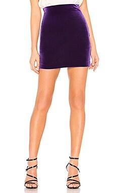 x REVOLVE Suit Skirt Amanda Uprichard $45 (FINAL SALE)
