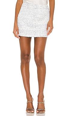 Brooklyn Skirt Amanda Uprichard $172